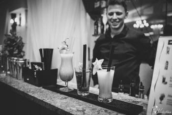 Ice Drink Barman na wesele, Barman na wesele Brzeziny