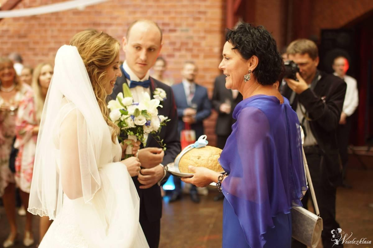Fotografia ślubna - Super Promocja 999zł pakiet, sesje od 250zł, Kraków - zdjęcie 1