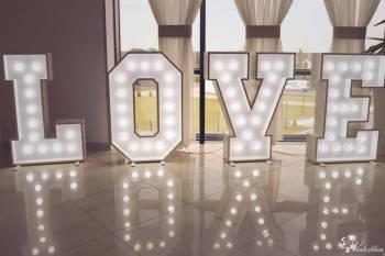 Perfect Day - Konsultacja i Organizacja Wesel, Eventów, Meetingów, Wedding planner Legnica