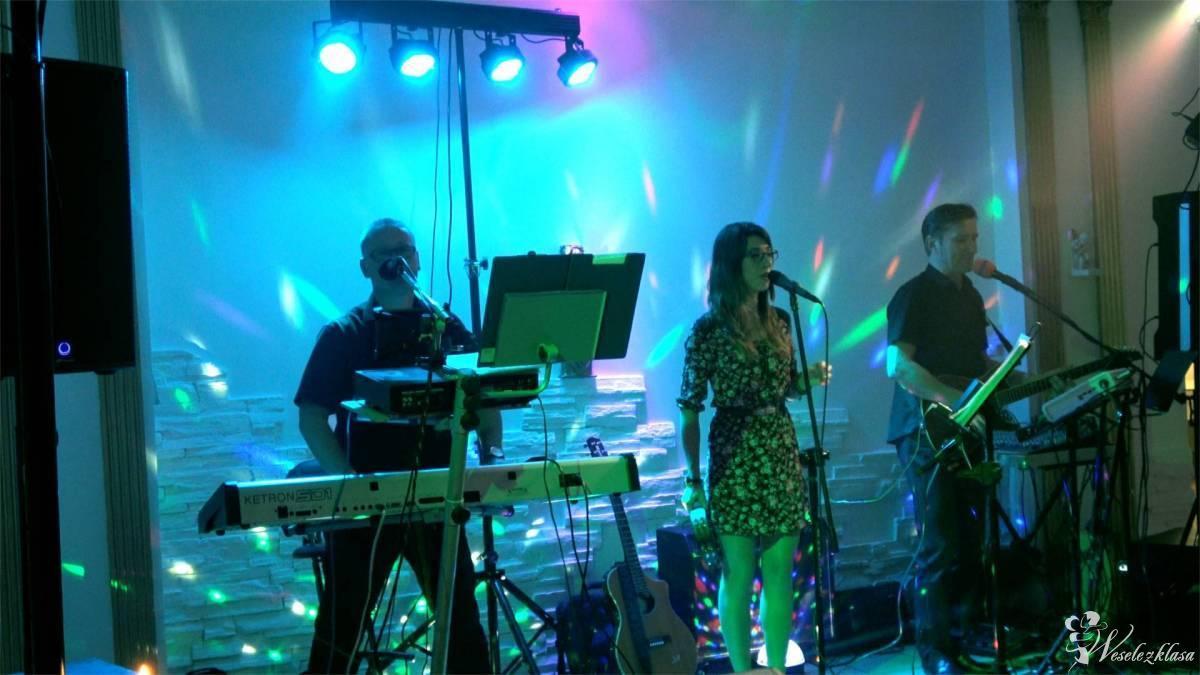 ShynskyBand - Zespół nie tylko na Twoje wesele :), Będzin - zdjęcie 1