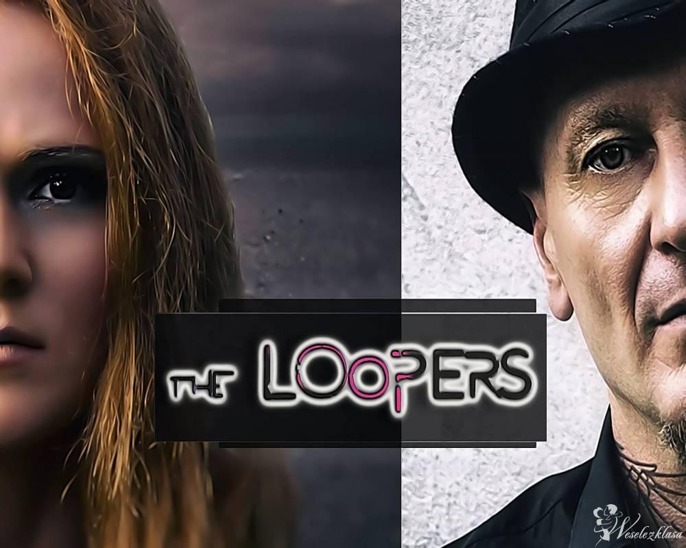 Zespół The LoOpers, Bolesławiec - zdjęcie 1