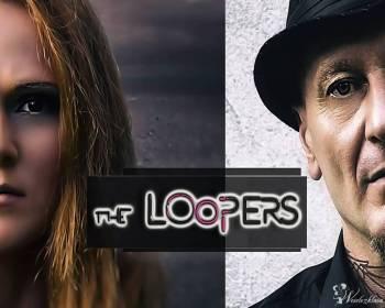 Zespół The LoOpers, Zespoły weselne Polanica-Zdrój