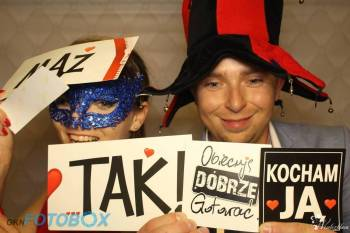 GKN Group - Fotobudka, Fotobudka, videobudka na wesele Siemianowice Śląskie