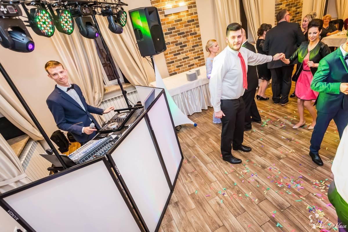 DJ LemON - Zakręci zdrowo Waszą imprezą , Mysłowice - zdjęcie 1