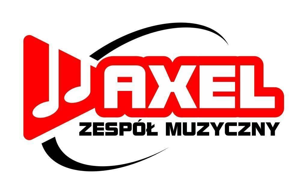 Zespół muzyczny AXEL, Narew - zdjęcie 1