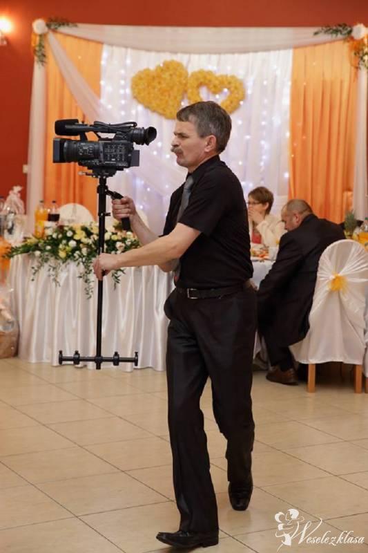 """Foto Video """"Hanna"""", Skorzewo - zdjęcie 1"""