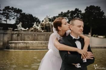 KERSO STUDIO FOTO VIDEO, Fotograf ślubny, fotografia ślubna Strzelce Opolskie