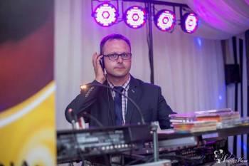 Rafał Dreze, DJ na wesele Łobżenica