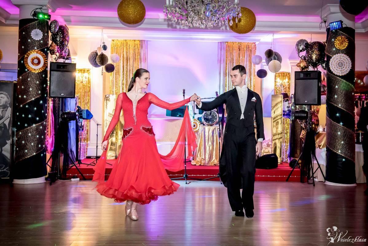 Pokazy oraz Nauka Tańca - Dance Moments, Warszawa - zdjęcie 1