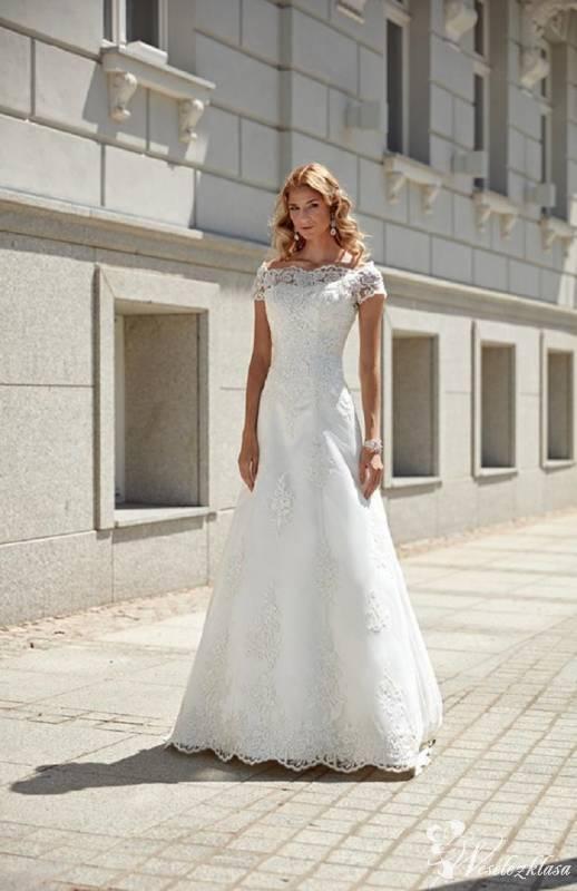 Salon Sukien Ślubnych La Vida, Tarnów - zdjęcie 1