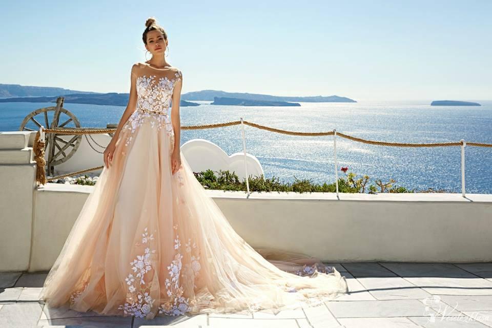 Suknie ślubne Le Mariage, Bytom - zdjęcie 1
