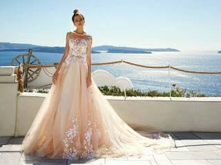 Suknie ślubne Le Mariage,  Bytom