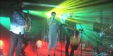 GOOD BAND - Wesela z klasą, imprezy integracyjne, Jelenia Góra - zdjęcie 3