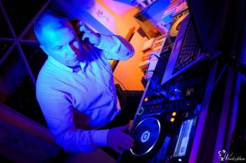 DJ/ Wodzirej Wojciech  , dj na wesele ., DJ na wesele Wyśmierzyce