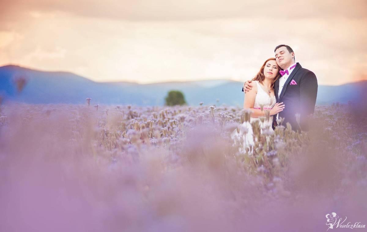 Fotografia Ślubna - Wasze najpiękniejsze chwile!, Kłodzko - zdjęcie 1