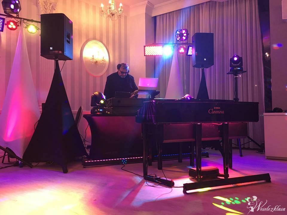 DJ na wymarzone wesele, Wrocław - zdjęcie 1