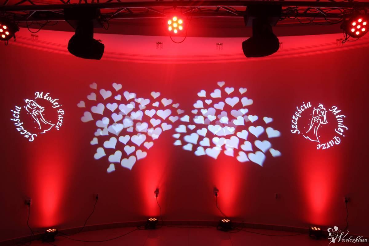 Party Project & Events -- Dekoracje Światłem, Płońsk - zdjęcie 1