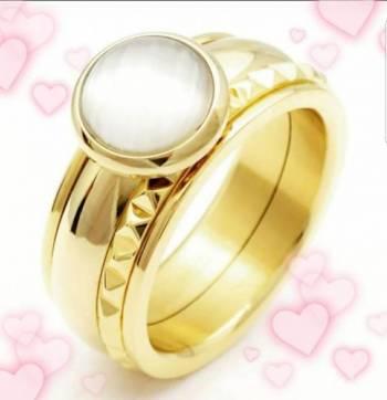 No.1 Galeria, Obrączki ślubne, biżuteria Koło