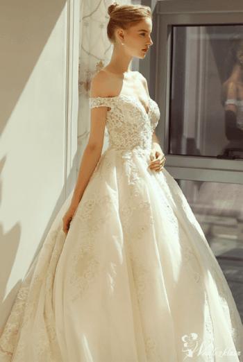 Salon Mody Ślubnej CLASSIC, Salon sukien ślubnych Kolbuszowa