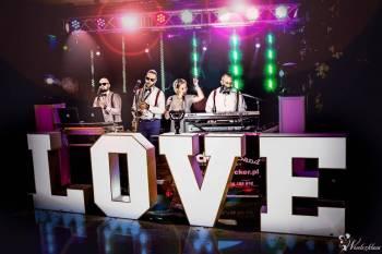 Jocker Band  + DJ WODZIREJ - najlepszy zespół na wesele, Zespoły weselne Czarna Woda