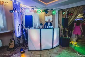 DJ Romek / Wodzirej, DJ na wesele Bytom