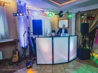 DJ Romek -wolne terminy wrzesień/październik  2021,  Bytom
