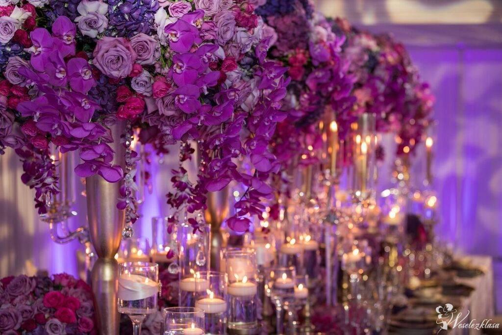 Ślubna Managerka- certyfikowana Konsultantka Ślubna/Wedding Plannerka, Łomianki - zdjęcie 1