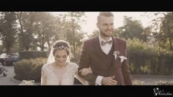 5th - brakujący element Twojego ślubu, Kamerzysta na wesele Pniewy