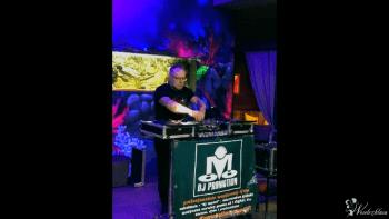Dj MocArt, DJ na wesele Kluczbork