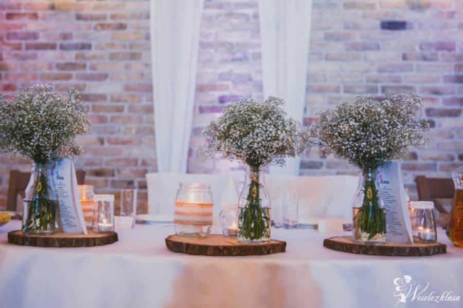 Festive - kompleksowa organizacja ślubów i wesel, Toruń - zdjęcie 1