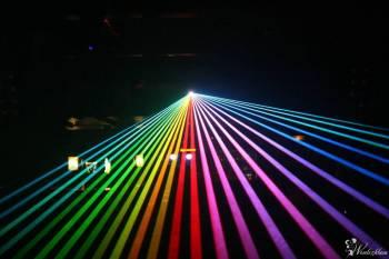 Laser Show, pokaz laserowy - pokaz, atrakcja, atrakcje, wesele, event!, Pokazy laserowe Iława