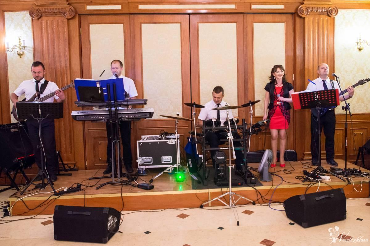 Zespół muzyczny Votum, Rzeszów - zdjęcie 1