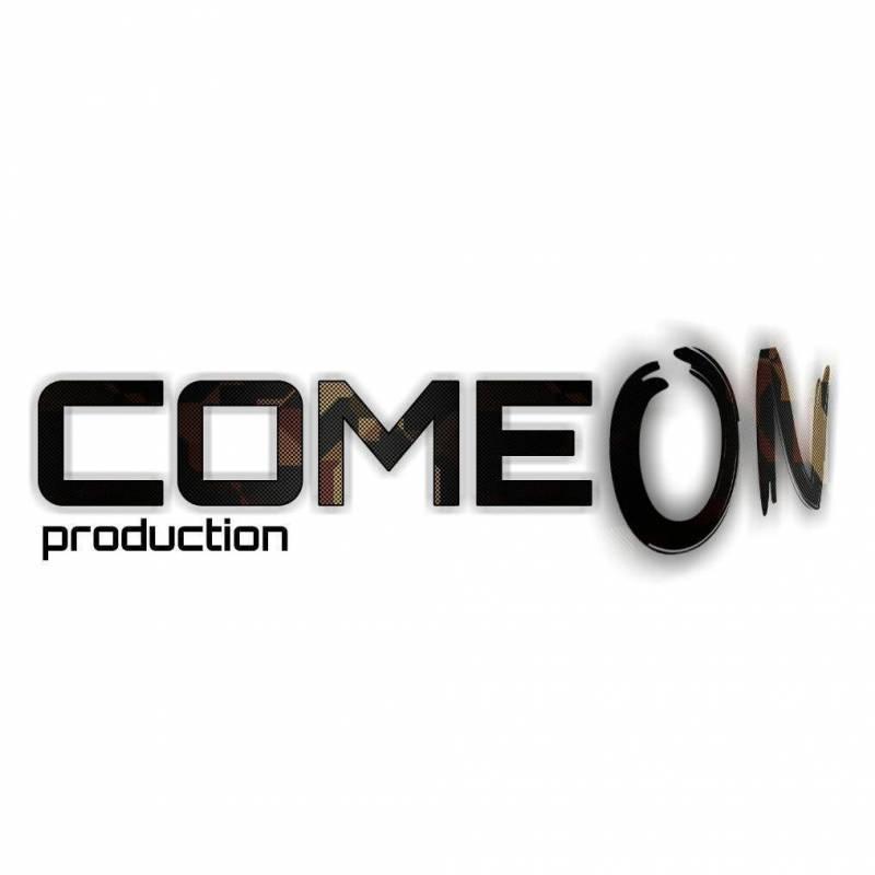 Come On Production - Najciekawsze realizacje filmów ślubnych!, Wrocław - zdjęcie 1