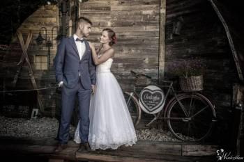 JAKSA STUDIO KREATYWNY FILM ŚLUBNY, Kamerzysta na wesele Nowy Sącz