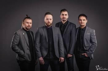Sweet Lemon Band - zespół na nowoczesne wesele, Zespoły weselne Kraków