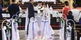 Florystyka ślubna i dekoracje ślubne z pasją. Floraj, Racibórz - zdjęcie 8