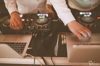 ★ ★ ★  Dj What's Up ★ ★ ★, DJ na wesele Łobez