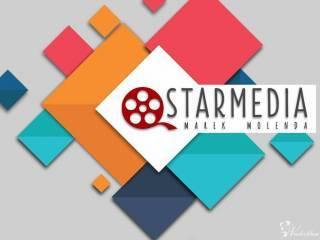 STARMEDIA Marek Molenda -wkładamy w to serce,  Starachowice