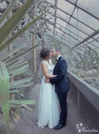 Film, teledysk ślubny, Kamerzysta na wesele Chojnów