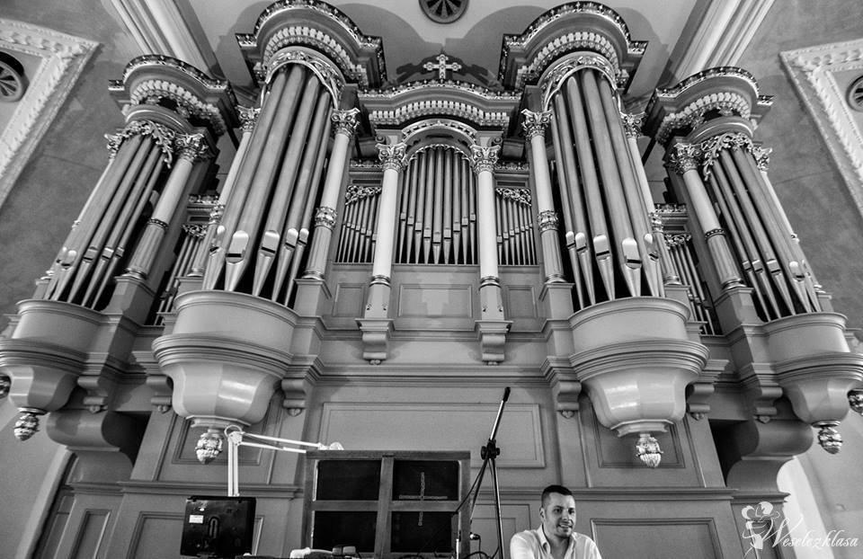 Oprawa muzyczna ślubu, Lądek Zdrój - zdjęcie 1