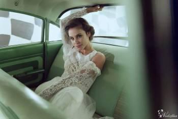 Mipu Foto & Video Film dla Par o wysublimowanych gustach, Kamerzysta na wesele Glinojeck