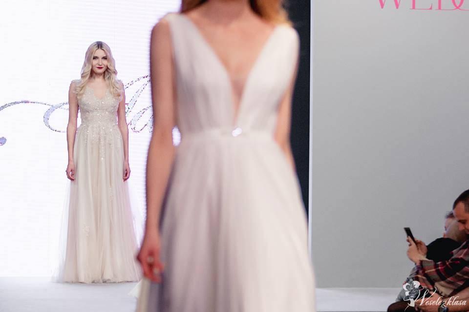 Salon Sukni Ślubnych Adria, Tłuszcz - zdjęcie 1
