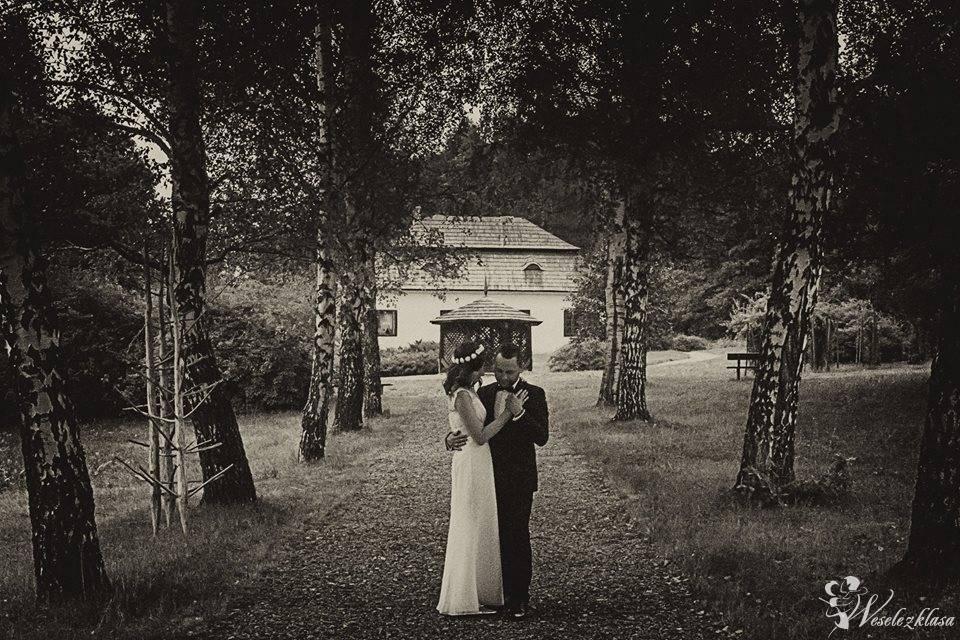 Studio Migafka - Fotograficzny duet, Nowy Sącz - zdjęcie 1
