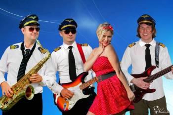 Zespół Muzyczny FEST profesjonalne oświetlenie, niezapomniane zabawy, Zespoły weselne Jedlina-Zdrój