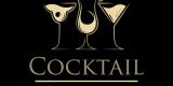 Profesjonalna obsługa barmańska - Drink Bar , Barman na wesele, Kraków - zdjęcie 1