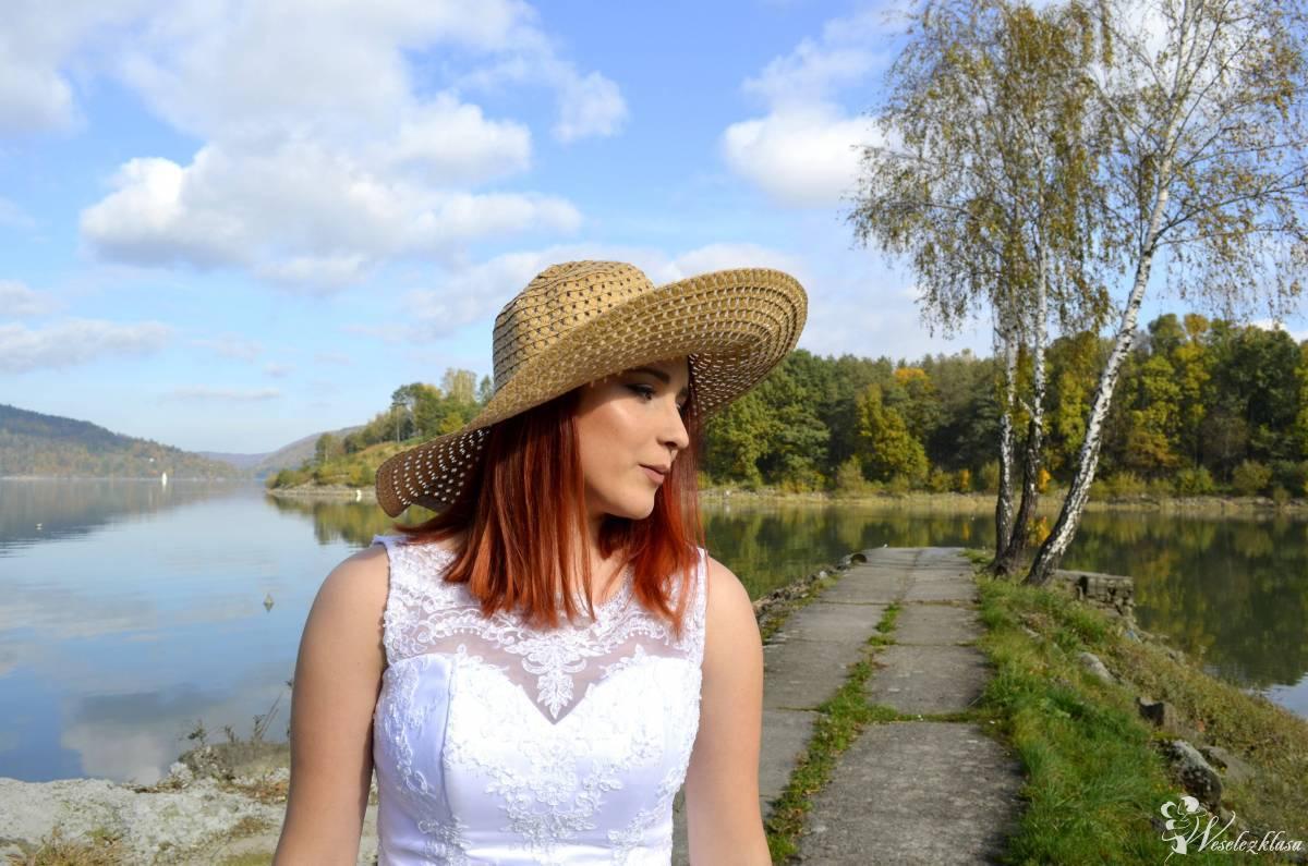 Fotograf na wesele, Bielsko-Biała - zdjęcie 1