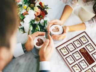 Salon Obrączek - obrączki ślubne i pierścionki zaręczynowe,  Skoczów