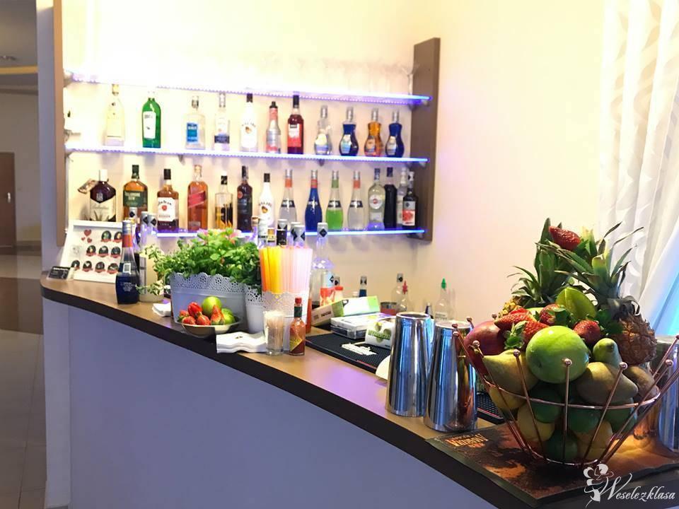 Barman na wesele.Drink bar. Barmani na wesele., Michałowice - zdjęcie 1
