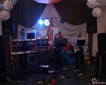 Zespół Muzyczny - Friends, Zespoły weselne Bydgoszcz