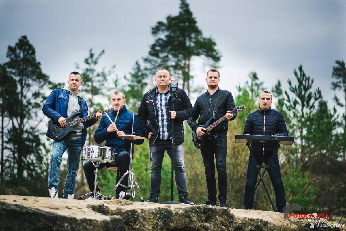 Zespół muzyczny Party-Experts, Tyszowce - zdjęcie 1
